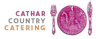 cathar-country-catering-logo-031